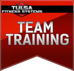 feature-team-training