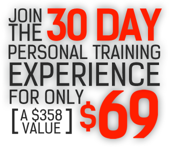 join 30 day Home